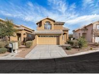 View 808 Midpride St Las Vegas NV