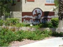 View 8409 Running Deer Ave # 101 Las Vegas NV
