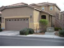 View 8984 Partridge Hill St Las Vegas NV