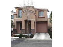 View 8216 Misty Sage St Las Vegas NV