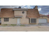 View 5601 W Alexander Rd Las Vegas NV