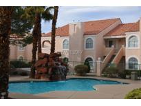 View 7950 W Flamingo Rd # 2045 Las Vegas NV