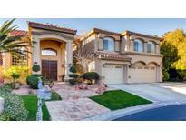 View 6390 Golden Goose Ln Las Vegas NV