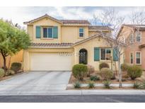 View 5705 Nobleton Ct North Las Vegas NV