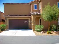 View 6201 Grandross Ct Las Vegas NV