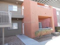 View 4730 E Craig Rd # 1099 Las Vegas NV