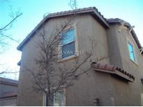 View 9770 W Spinnaker Creek Ave Las Vegas NV