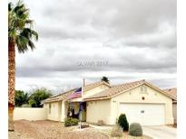 View 5529 Alvarez St North Las Vegas NV