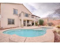 View 10404 Burkehaven Ave Las Vegas NV