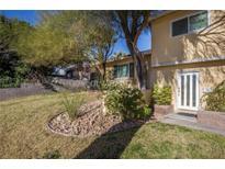 View 4708 Gabriel Dr Las Vegas NV