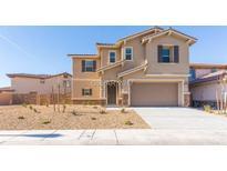 View 815 Via De Santa Maria Las Vegas NV