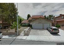 View 7446 Edgewater Ln Las Vegas NV
