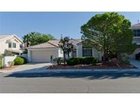 View 2276 Black Pine Dr Las Vegas NV