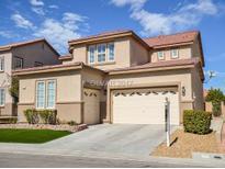 View 7618 W Mesa Verde Ln Las Vegas NV
