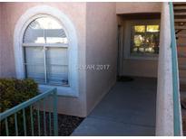 View 7950 W Flamingo Rd # 1101 Las Vegas NV