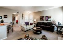 View 855 N Stephanie St # 2721 Henderson NV