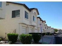 View 4811 Black Bear Rd # 202 Las Vegas NV