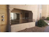 View 2200 S Fort Apache Rd # 1056 Las Vegas NV