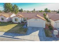 View 6413 Sterling Springs Pw Las Vegas NV