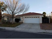 View 989 Beagle Point Ave Henderson NV