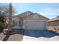 View 1085 Dove Eagle Ct Las Vegas NV