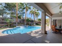 View 3821 Ginger Creek St Las Vegas NV