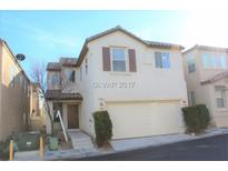 View 9503 Grandview Spring Ave Las Vegas NV