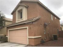View 2636 Los Palos St Las Vegas NV
