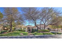 View 10690 Chillingham Dr Las Vegas NV