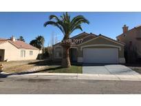 View 4922 Rancho Verde Ct North Las Vegas NV
