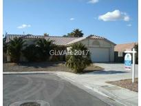 View 5041 Lark Canyon Ct North Las Vegas NV