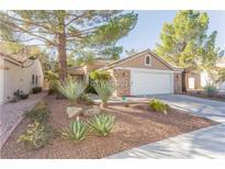 View 7835 Geyser Hill Ln Las Vegas NV