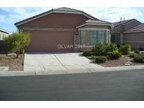 View 6529 Flatwoods Bay Ct Las Vegas NV