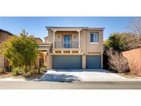 View 9801 Emerald Twilight St Las Vegas NV