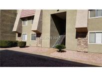 View 5281 River Glen Dr # 217 Las Vegas NV