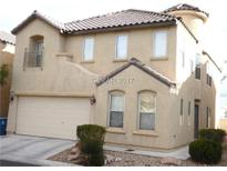 View 7442 Granada Willows St Las Vegas NV