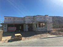 View 10301 Bressana Dr Las Vegas NV