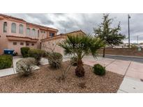 View 9293 Casa Christina Ln Las Vegas NV
