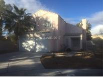 View 3341 Sonterra Cir Las Vegas NV