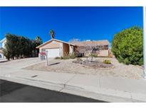 View 1441 Sorrel Rd Boulder City NV