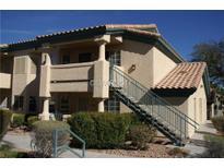 View 8410 Eldora Ave # 2012 Las Vegas NV