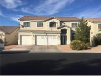 View 326 Finch Ridge Ave North Las Vegas NV