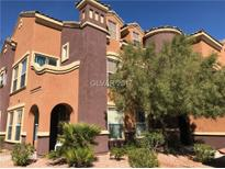 View 3975 N Hualapai Way # 102 Las Vegas NV