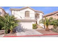 View 8624 Honey Vine Ave Las Vegas NV