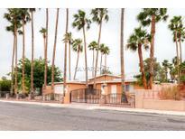 View 1553 Raindance Way Las Vegas NV