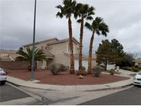 View 8667 Country Crossings St Las Vegas NV