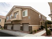 View 8789 Horizon Wind Ave # 101 Las Vegas NV