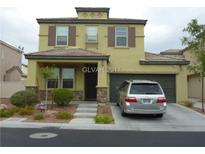 View 8047 Kintori Junction St Las Vegas NV
