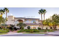 View 10033 W Hidden Knoll Ct Las Vegas NV