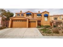 View 8436 Bay Crest Dr Las Vegas NV